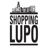 Shopping Lupo